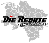 niedersachsen-mit-logo