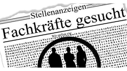 """IW-Studie zu """"Flüchtlingen"""": 69 % ohne berufliche Qualifikation"""