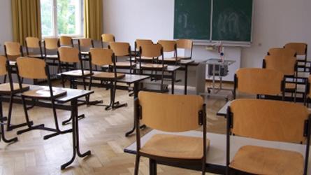 IQB-Bildungstrend 2016 erschienen – Zuwanderung sorgt für Absinken des Bildungsniveaus